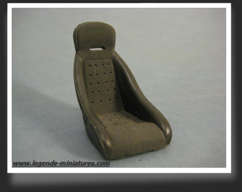 si ge baquet vintage 39 70. Black Bedroom Furniture Sets. Home Design Ideas